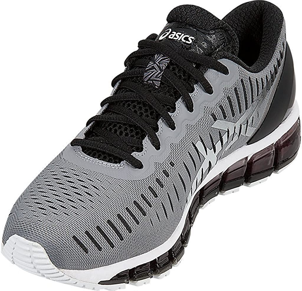 ASICS Men s Gel-Quantum 360 Running Shoe