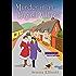 Murder in an English Village (A Beryl and Edwina Mystery Book 1)