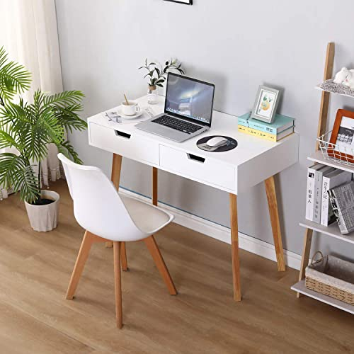 Catrimown Writing Computer Desk