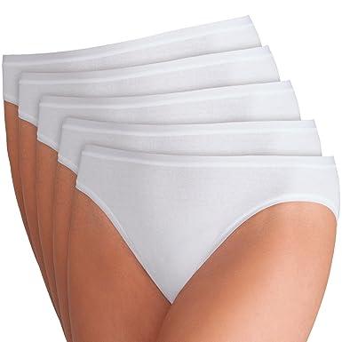 H3 Silber Neu Dame Mode Pailletten Elastische Stretch-glaenzende Taillenband Lae