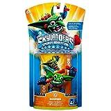 Skylanders: Spyro's Adventure - Character Pack - Boomer (Wii/PS3/Xbox 360/PC)