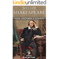 William Shakespeare: Vida, mistérios e legado do maior dramaturgo de todos os tempos