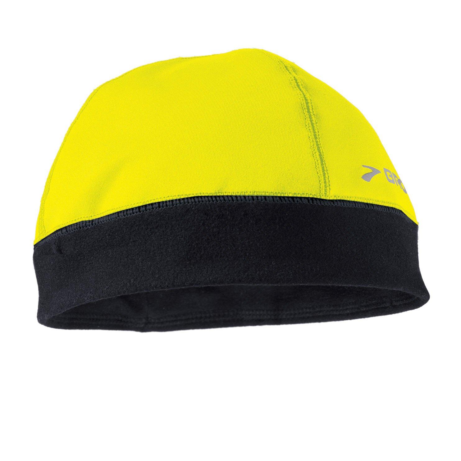 Brooks Infiniti Beanie Hat