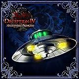 Deception IV: The Nightmare Princess - Elaborate
