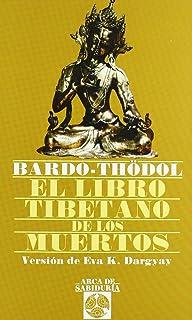 Bardo Thodol Pdf