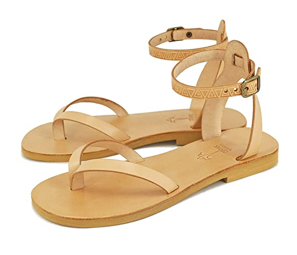 c8f8b94f230 Amazon.com  Simple and Sexy Sandals