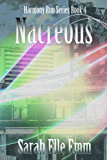 Nacreous (Harmony Run Book 4)