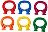 Learning Resources Primary Science Horseshoe