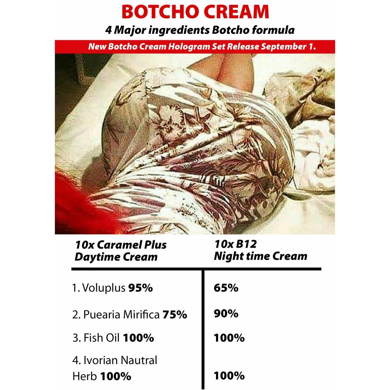 Buy botcho cream online Revitol Hair Removal Cream ...