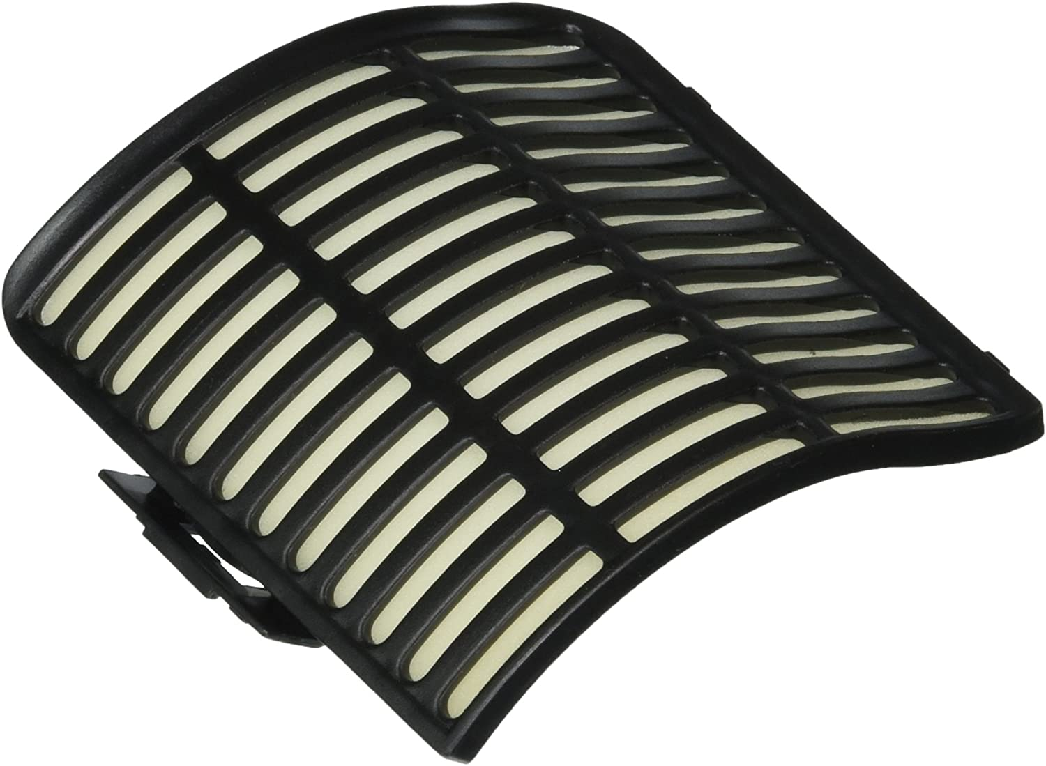 Hoover Filter, Exhaust Ch50100