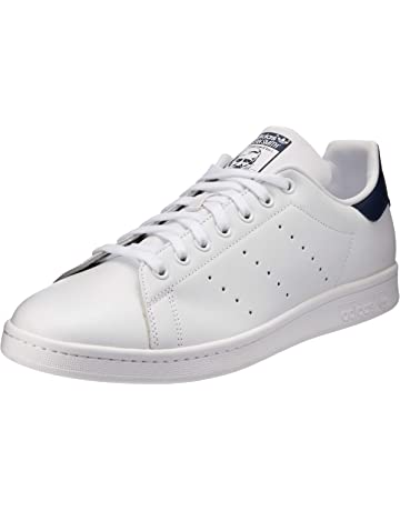 on sale 3af07 a74bc adidas Stan Smith, Scarpe da Tennis Unisex-Adulto