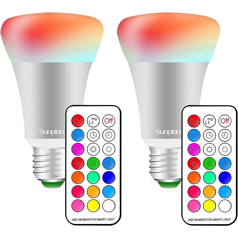 ▷ LED Lampen Test 2017: Die besten Empfehlungen im ...