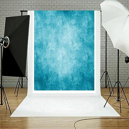 newkelly suelo de pared vinilo madera photography Studio Telón de ...