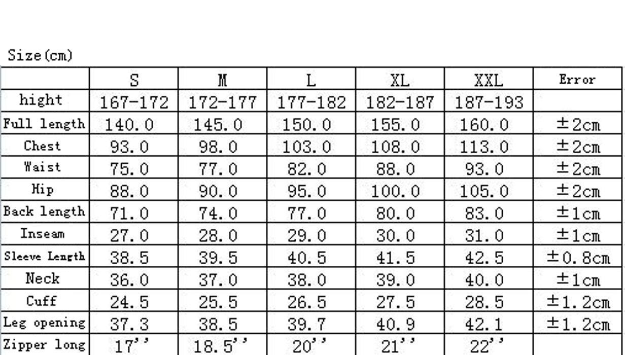 Axjzh Mens Un Pezzo 3 millimetri Scafandro Semi-Secco Semi-Secco Semi-Secco Neoprene Pantaloncini Muta da Sub, nero, s XL nero B073W998QY | I Materiali Superiori  | Eccellente  Qualità  | La prima serie di specifiche complete per i clienti  | Gioca al meglio | Louis, in det 956563
