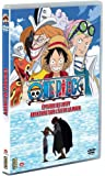 One Piece - Episode of Luffy : Aventure sur l'Ile de la Main