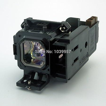 Lámpara de proyector VT85LP para NEC/VT480G, VT490G, VT491G ...