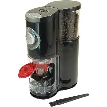 Amazon Com Mr Coffee Single Cup Coffee Maker With Travel