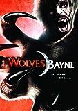 Wolvesbayne [Import]