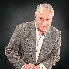 Ray Palla