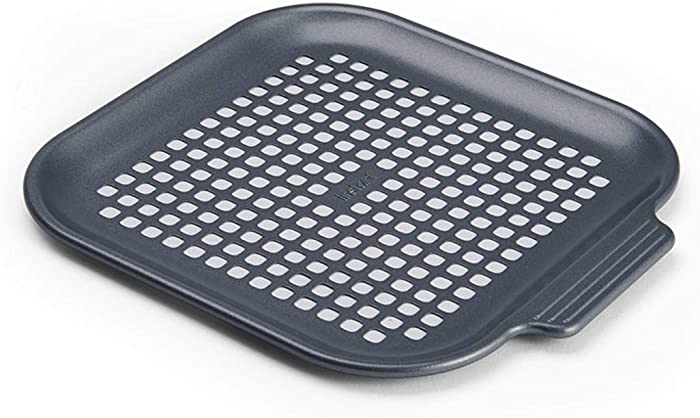 Top 10 Extra Air Fryer Pizza Pans