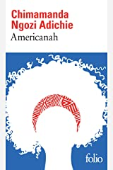 Americanah (French Edition) Kindle Edition
