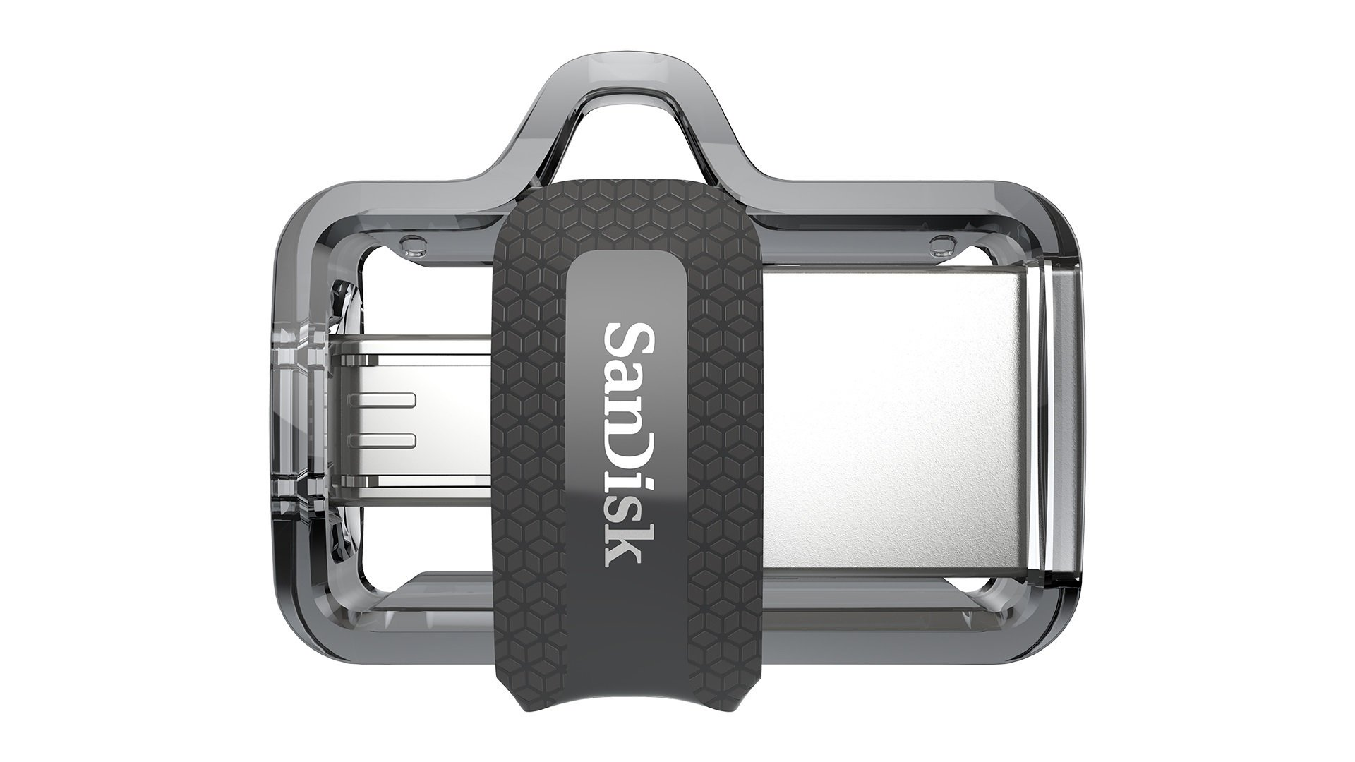 SanDisk Ultra 64GB Dual Drive m3.0 for Android Devices and Computers (SDDD3-064G-G46) by SanDisk (Image #5)