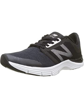 Zapatillas de running  4c6118d0e7807