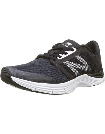 Zapatillas de running  c2669bede0