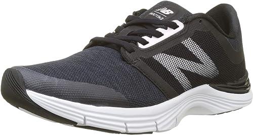 chaussure sport femme new balance