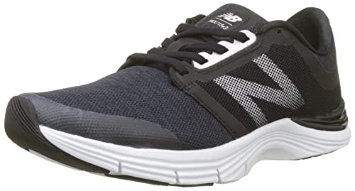 528c239ec9a1a New Balance Women's Wx715v3 Fitness Shoes