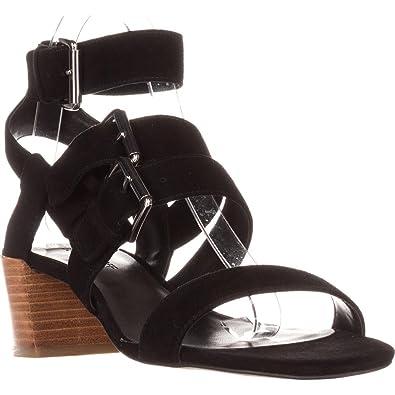 8daa2f4626a1 Amazon.com  Rebecca Minkoff Women s Ilana  Shoes