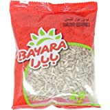 Bayara Sunflower Seed Kernels - 200 gm