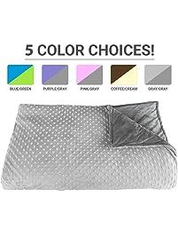 Shop Amazon Com Blankets