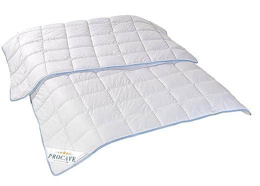 Procave Topcool Qualitäts Kinder Bettdecke Für Den Sommer Soft