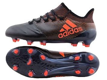 adidas X17.1 FG AG Leder Pyro Storm Pack S82307 39 40 41 42 43 44 45 46 47 Nocke