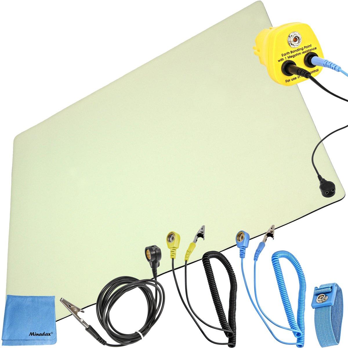 Wunderbar Flexibler Neondraht Ideen - Schaltplan Serie Circuit ...