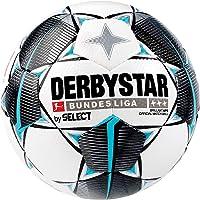 Derbystar Voetbal Bundesliga Brillant APS 2018/2019