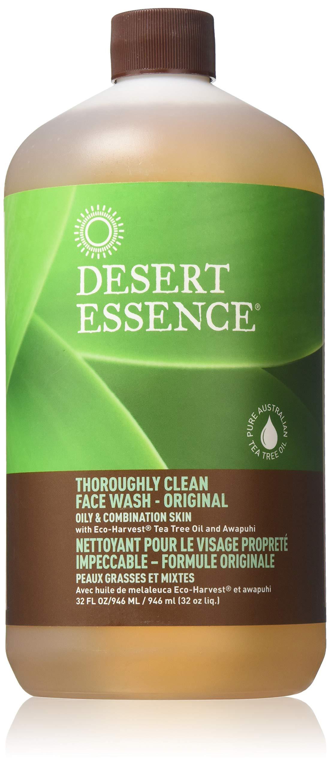 Essence Clear Matte Makeup Oil Free Mugeek Vidalondon