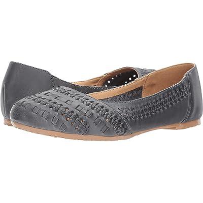 Sbicca Women's Cami | Flats
