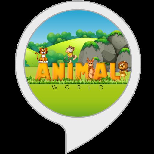 動物クイズ