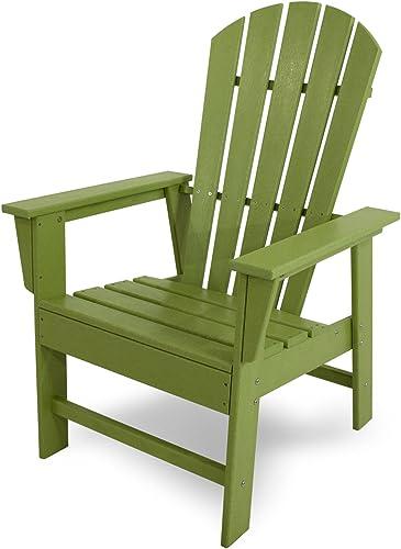 POLYWOOD SBD16LE South Beach Dining Chair