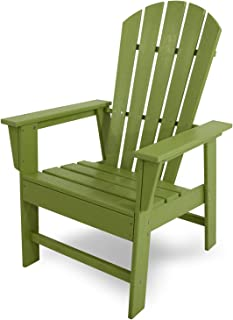 product image for POLYWOOD SBD16LE South Beach Dining Chair