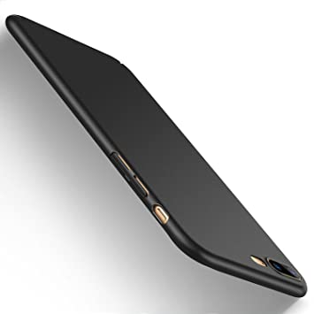 1f9961e728 【Humixx】 iPhone 8 Plus ケース iPhone7plus ケース [ 薄型 軽量 ] [ ワイヤレス充電