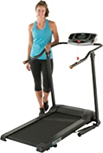 ProGear HCXL 4000 Ultimate High Capacity Extra Wide Walking and Jogging