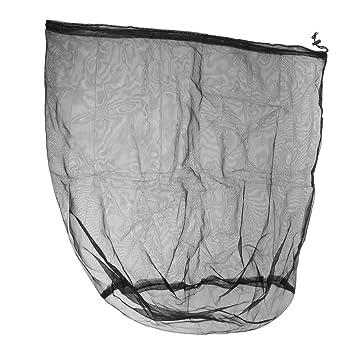 Sharplace Saco de Dormir Ultra Ligero de Malla Accesorio de Deportes Acuáticos Aire Libre Acampada: Amazon.es: Deportes y aire libre