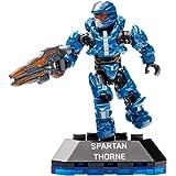 Mega Construx Halo Heroes Thorne Figure