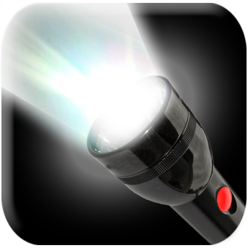 Amazon Com Brightest Torch Light Flash Appstore For