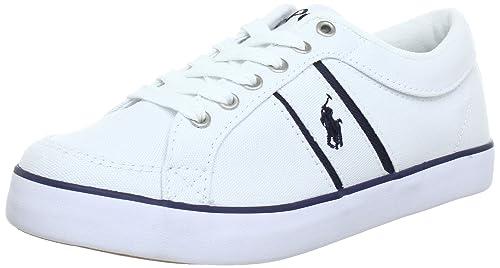 Polo Ralph Lauren Bollingbrook 990035 - Zapatos de Cordones de ...