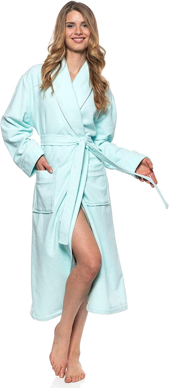 Medium Jones NY Satin Nightgown