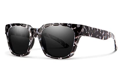 13e1e33338 Amazon.com  Smith Comstock Chroma Pop Polarized Sunglasses